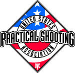 USPSA Diamond-Logo-Color2