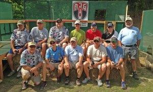 2014 MS Classic Squad 6